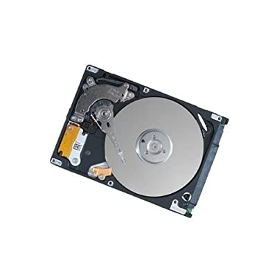 "NEW 500GB 2.5"" Hard Disk Drive for HP Pavilion DV6700 Laptop from SIB"