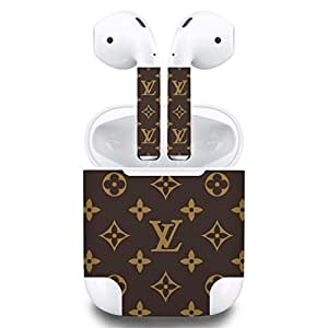 Louis Vuitton Airpods Purchase | Mount Mercy University