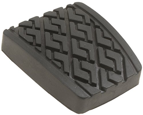 Dorman 20724 HELP! Brake and Clutch Pedal Pad