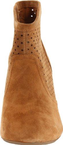 Jessica Simpson Womens Orsona Boot Boots