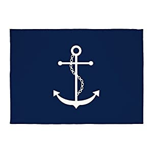 41UzR4w1hCL._SS300_ 50+ Anchor Rugs and Anchor Area Rugs