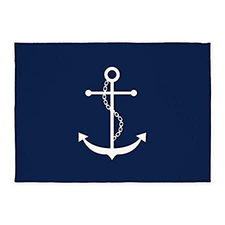 41UzR4w1hCL._SS450_ Anchor Rugs and Anchor Area Rugs