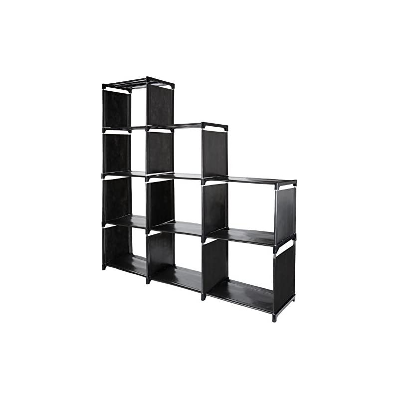 9-cube-storage-shelves-sjhl-diy-modular