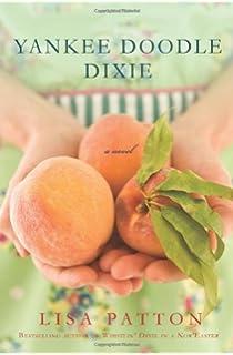 bitter fruit book summary