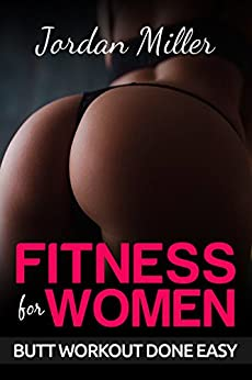 Fitness Women Powerful Building EXERCISES ebook