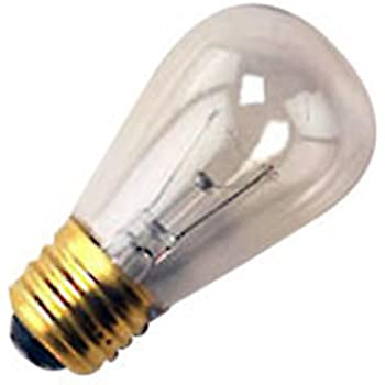 Replacement For Feit Electric 11s14 130v Light Bulb