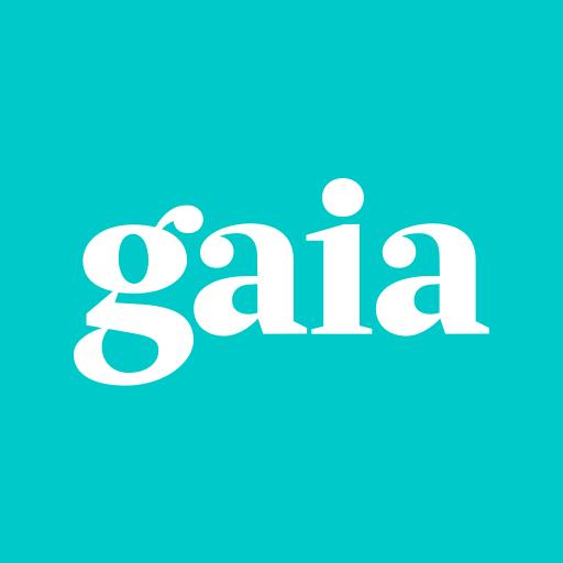 Gaia for Fire TV: Watch Yoga, Meditation, Spirituality, Seeking Truth