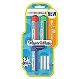 Paper Mate174; Colored Lead & Eraser