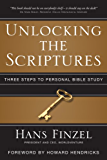 Unlocking the Scriptures