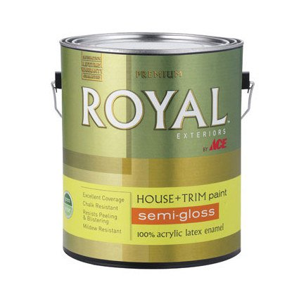 latex-acrylic-enamel-housetrim-paint-interior-semi-gloss-white-gallon