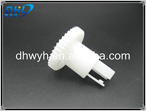 Printer Parts New Compatible T2 3PP4025-3341P001 Tractor Gear 40T for OKI 3320 3321 3390 3391 5520 5521 5590 by Yoton (Image #1)