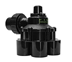 Image of the product Fimco 1 1/4 in 10 PSI 6 that is listed on the catalogue brand of Fimco.