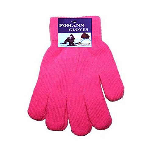 kids magic gloves - 7