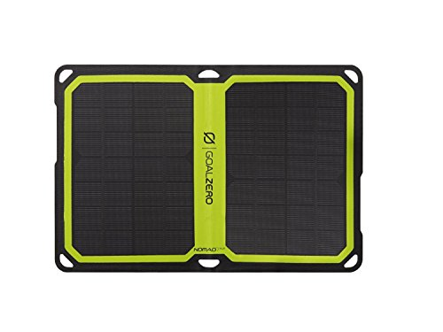Goal-Zero-Nomad-7-Plus-Solar-Panel-E-Tip-Glove-Bundle