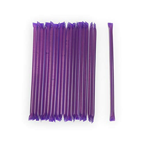 - 20 Count Honey Sticks (Blackberry)