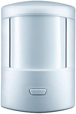 Somfy Protexial 1875003 - Detector de movimiento para alarma ...