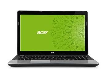Acer Laptop: Amazon co uk: Office Products