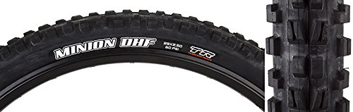 maxxis-minion-dhf-exo-dual-compound-folding-tire-29-inch-x-25-inch
