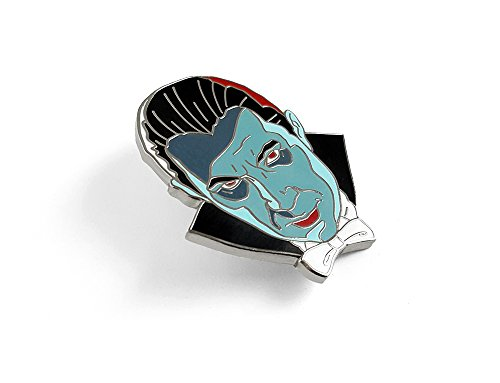 Buy horror pins enamel