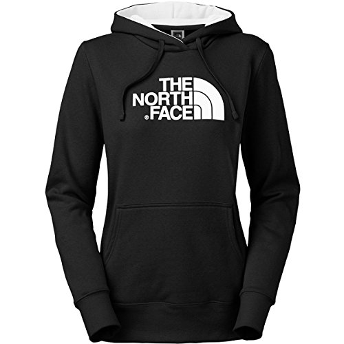 North Face Womens Half Hoodie product image