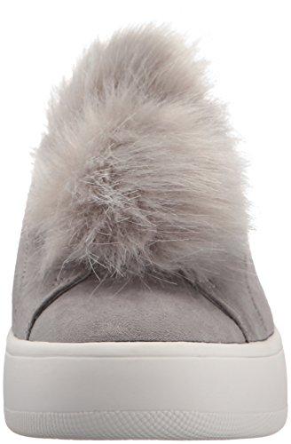 Grey Sneakers Madden Steve Bryanne Women's Fashion qFnHnAZw4