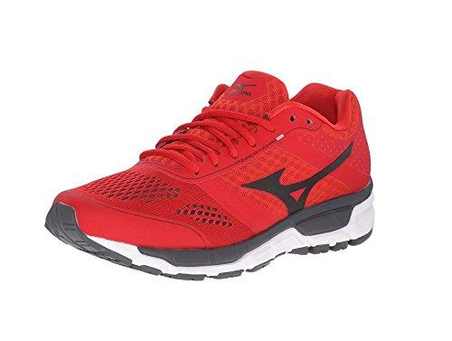 mizuno-mens-synchro-mx-running-shoe-chinese-red-black-11-d-us