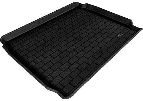 2001 bmw x5 floormats - 8