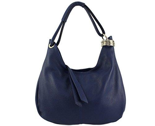 Italie femme en Sac Jeans cuir sac Coloris Natalia Plusieurs natalia Bleu cuir femme natalia natalia femme Sac cuir sac cuir sac dt0q0w1
