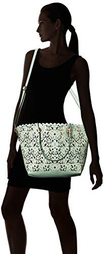 6bb7e733f10 Aldo Montemesola Tote Bag - Import It All