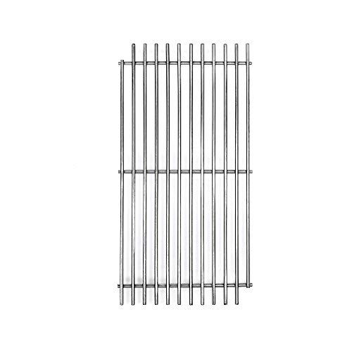 (Votenli S5480A (1-Pack) Stainless Steel Cooking Grid Grates Replacement for DCS 24, 36, 36 Series, 48, 48 Series)