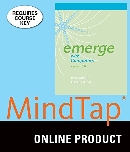 mindtap-computing-for-baldauf-amers-emerge-with-computers-v-70-7th-edition