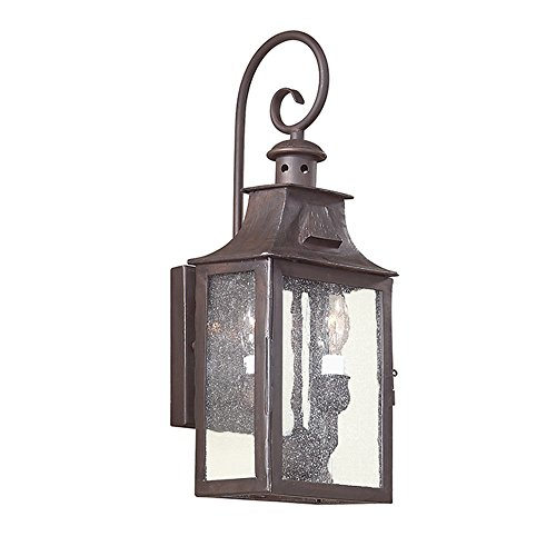 Troy Lighting Outdoor Lantern