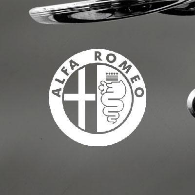 auto alfa romeo - 2