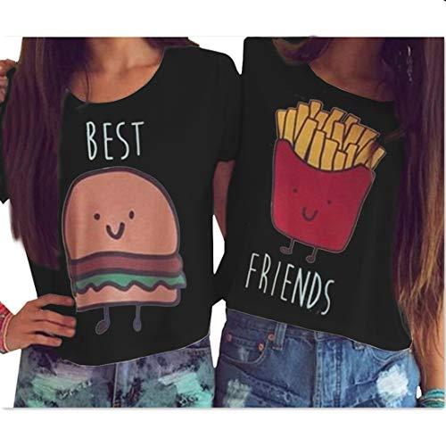 Buy top best friend gifts