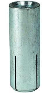 simpson strong tie dia25 simpson strongtie carbon steel dropin anchor 1