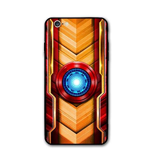 iPhone 6 Case 6s Case 4.7