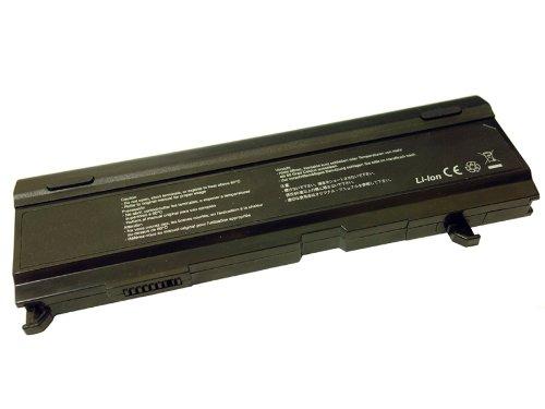 V7 14.8V Battery for Toshiba Satellite A80 A85, Replaces PA3457U (TOS-A80/85HV7)