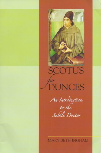 scotus-for-dunces-an-introduction-to-the-subtle-doctor