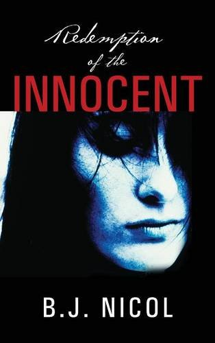 Read Online Redemption of the Innocent pdf