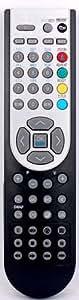 Celcus 22911DVDP LCD mando a distancia original para TV