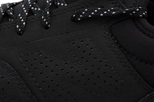 Balance Homme Noir pour Noir Mode Baskets New 41qZd4