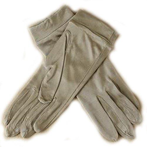 【THEBEST】【100%シルク手袋】【保湿ケア&UVカット】【おやすみ手袋】【ハンドケア】シルク 手袋 おやすみ シルク 手袋 おやすみ シルク 手袋 おやすみ シルク100% 手袋 おやすみ シルク 手袋