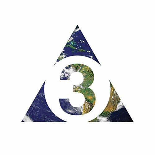 Third World Pyramid - The Brian Jonestown Massacre - 2016