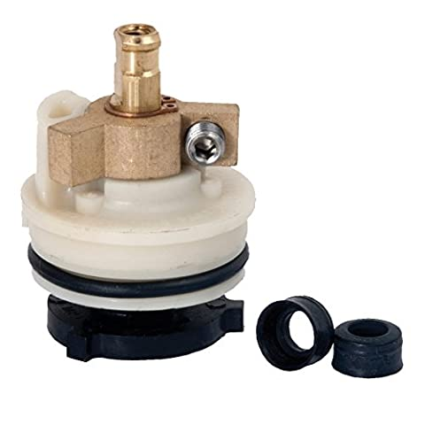 BrassCraft SLD1051 D Tub and Shower Faucet Cartridge for Delta Faucets (Delta Rp1991)