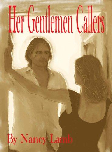 Her Gentlemen Callers