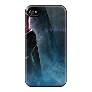 First-class Samsung Galasy S3 I9300 Dual Protection Covers Harry Potter And The Order Of The Phoenix 3