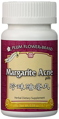 Margarite-Acne-105-Pills-3952-MayWay