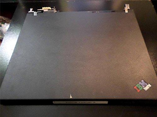 Ibm Lcd Assembly (IBM ThinkPad R50E Complete 15