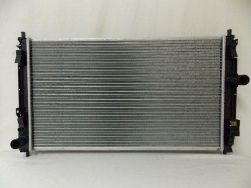 2951-radiator-for-dodge-jeep-fits-sebring-avenger-caliber-compass-patriot