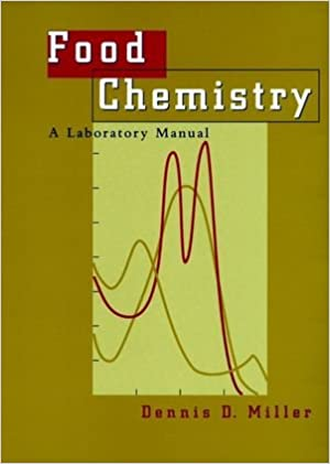 Food chemistry a laboratory manual dennis d miller food chemistry a laboratory manual fandeluxe Images